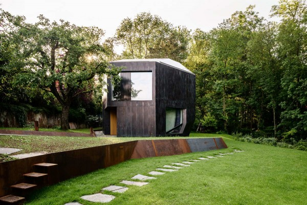 Forest-House-7
