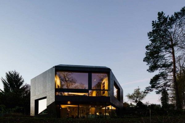 Forest-House-2