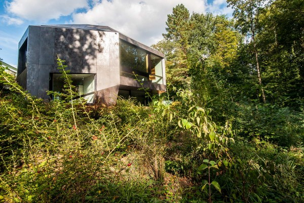 Forest-House-4