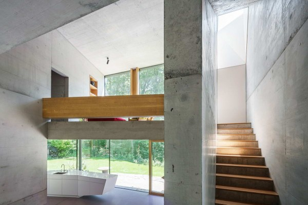 Forest-House-14