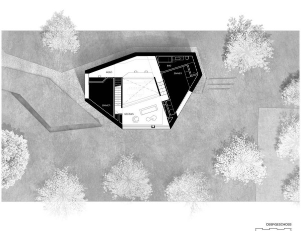 Forest-House-21