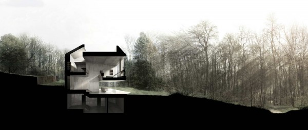 Forest-House-22