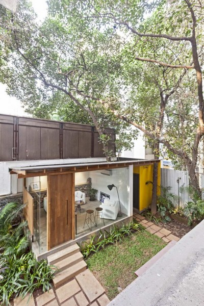 Pavilion-in-Mumbai-1