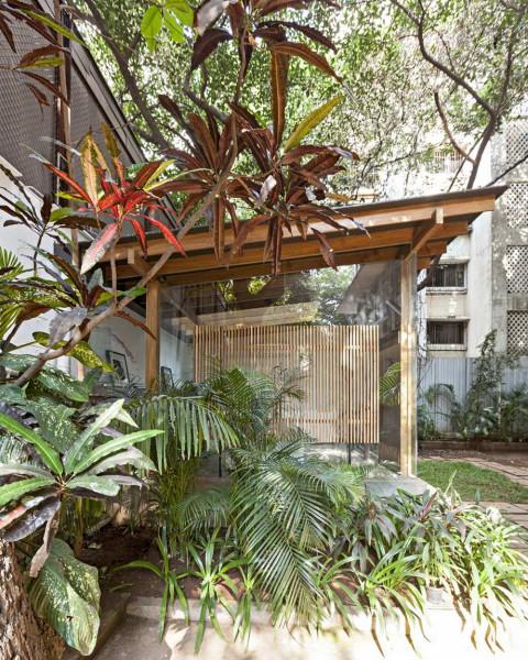 Pavilion-in-Mumbai-4