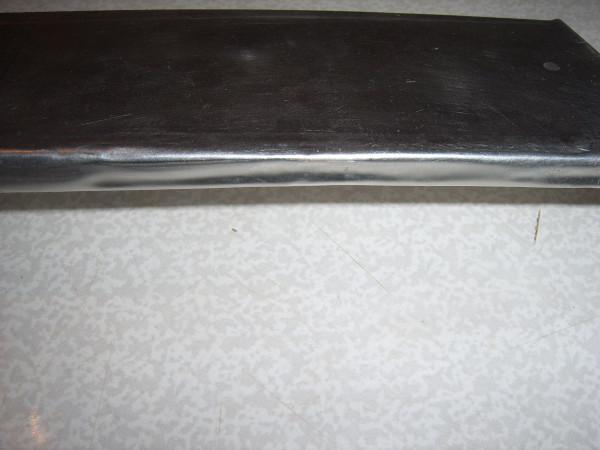 SUC54247
