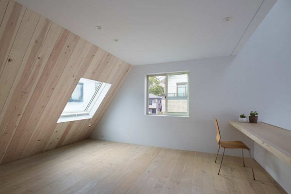 House-in-Utsunomiya-9