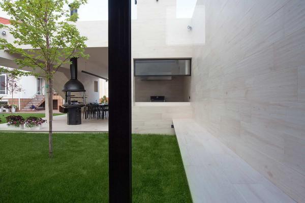 Summer-Pavilion-30