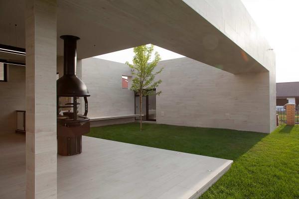 Summer-Pavilion-31