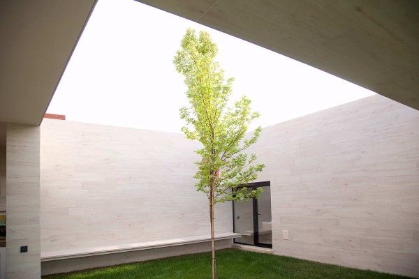 Summer-Pavilion-33