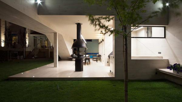Summer-Pavilion-42