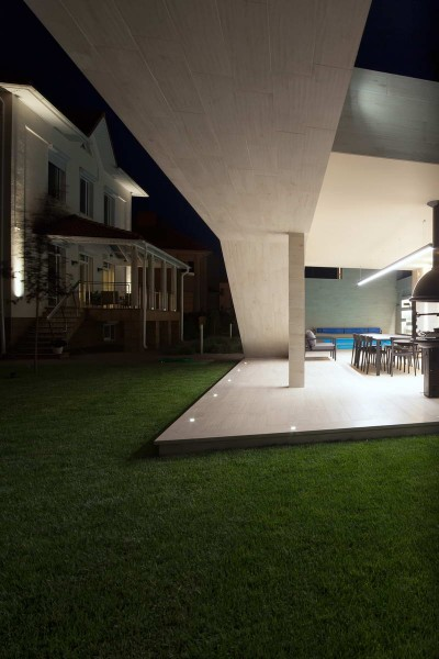 Summer-Pavilion-44