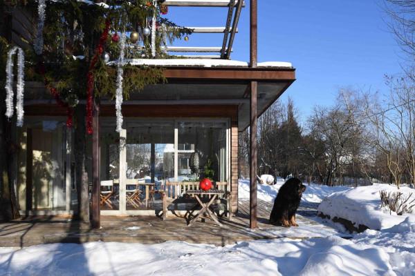 Living-Pavilion-5
