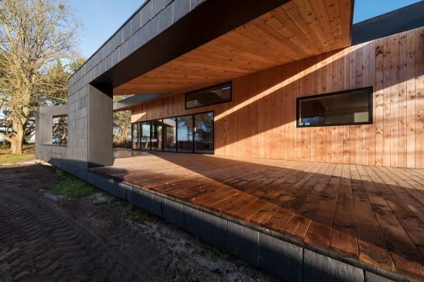 Treldehuset-House-4
