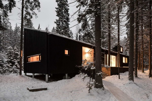 House-for-two-artists-9