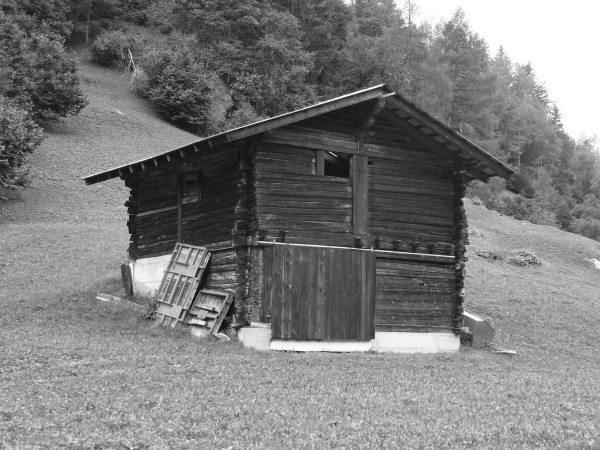 The-Larch-Barn-11