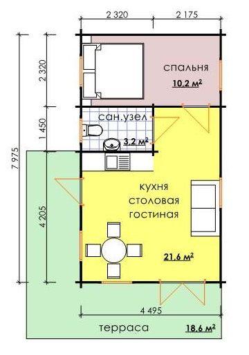 cZ8U3fa-t4A