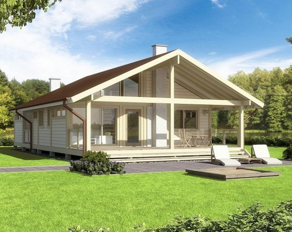 SetWidth1280-wooden__house__153