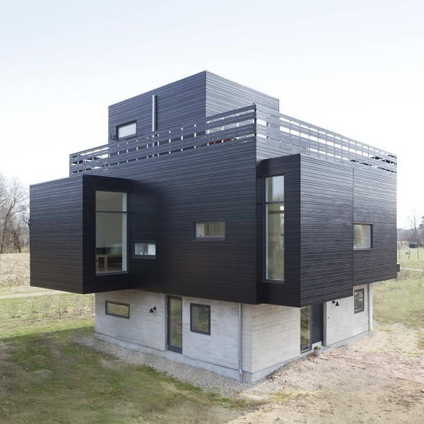 Low-Energy-House-in-Hvissinge-16