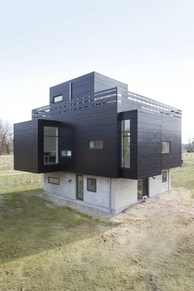 Low-Energy-House-in-Hvissinge-2