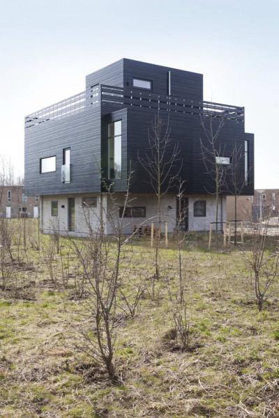 Low-Energy-House-in-Hvissinge-3
