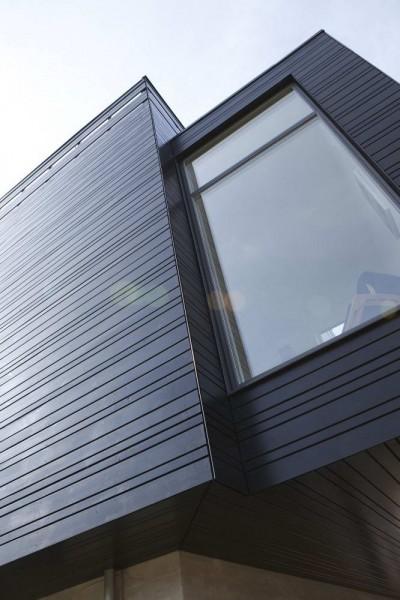 Low-Energy-House-in-Hvissinge-4