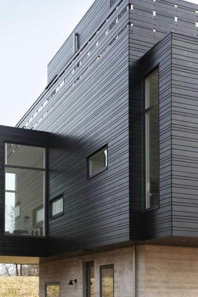 Low-Energy-House-in-Hvissinge-5
