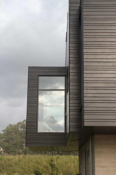 Low-Energy-House-in-Hvissinge-6