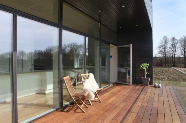 Low-Energy-House-in-Hvissinge-9