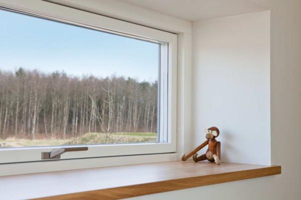 Low-Energy-House-in-Hvissinge-10