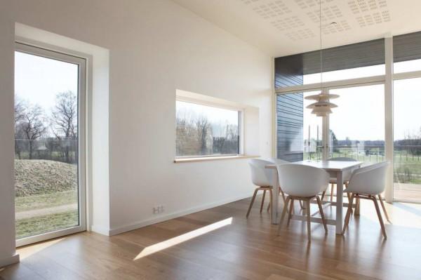 Low-Energy-House-in-Hvissinge-11