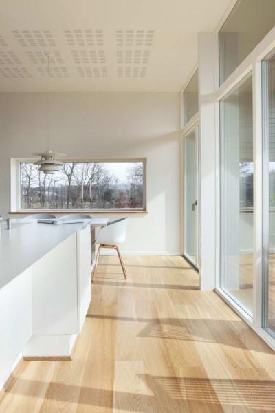 Low-Energy-House-in-Hvissinge-12