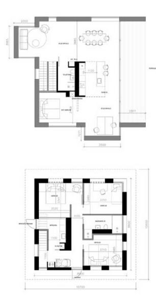 Low-Energy-House-in-Hvissinge-13