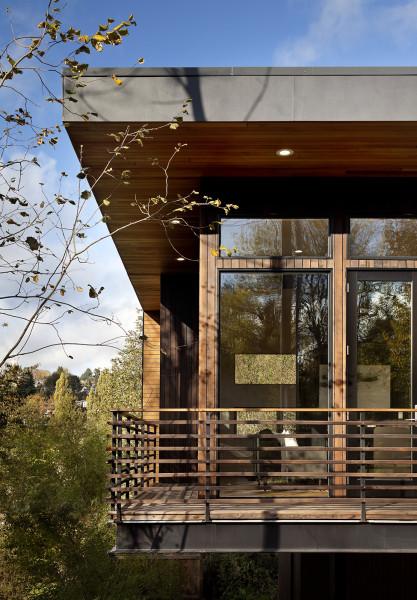 madison_park_tree_house_hqroom_ru_13