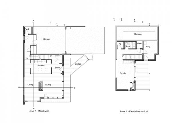 madison_park_tree_house_hqroom_ru_plan_1-975x703