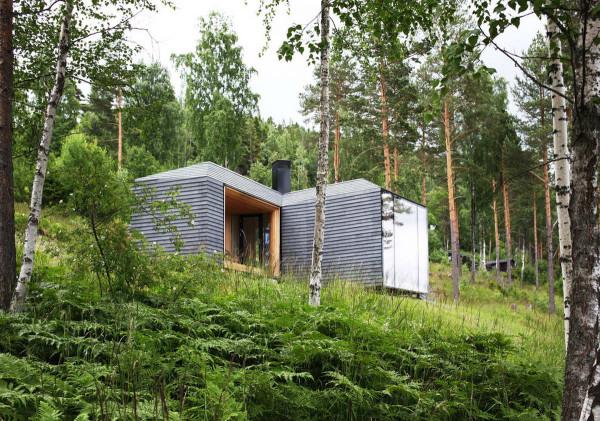 Cabin-at-Norderhov-1