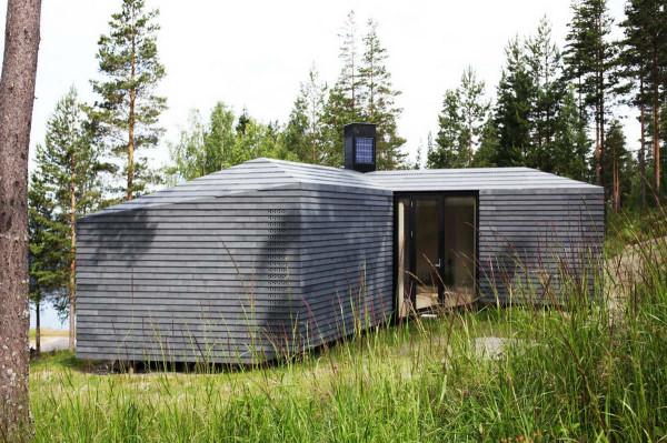 Cabin-at-Norderhov-2
