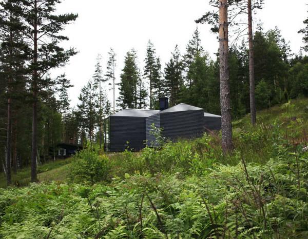 Cabin-at-Norderhov-3