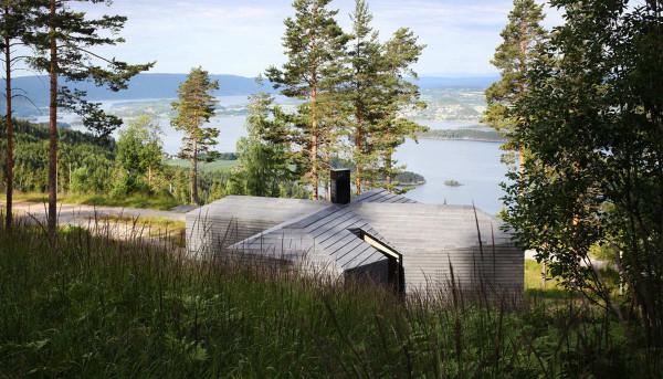 Cabin-at-Norderhov-5