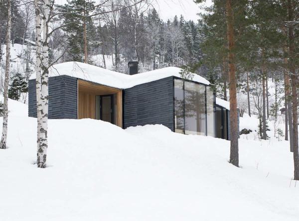Cabin-at-Norderhov-29