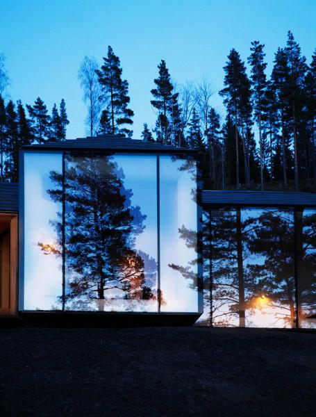 Cabin-at-Norderhov-19