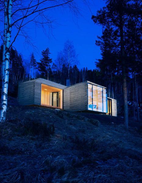 Cabin-at-Norderhov-20