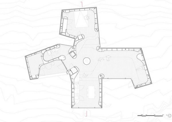 Cabin-at-Norderhov-23