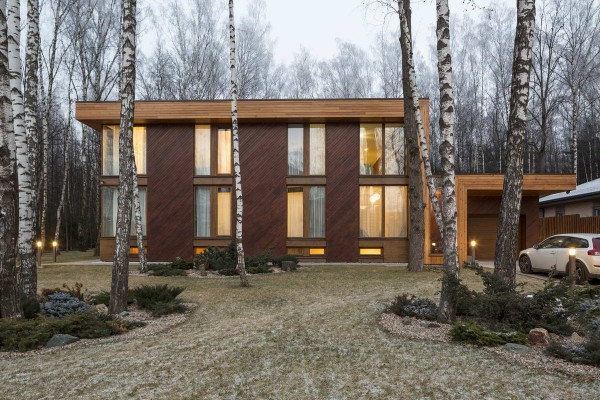 House-in-the-Moscow-region-2