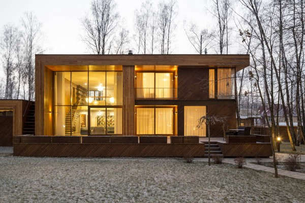 House-in-the-Moscow-region-5