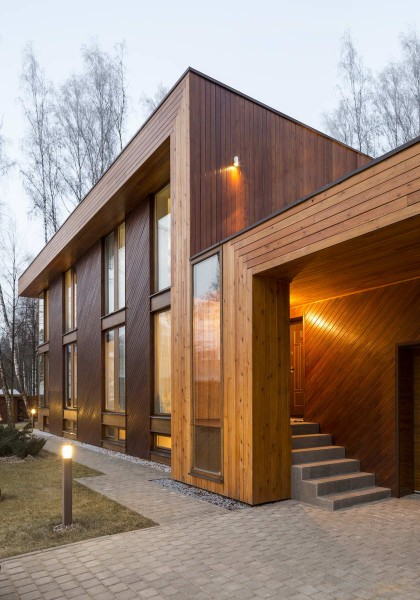 House-in-the-Moscow-region-1