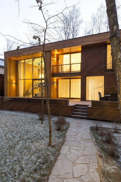 House-in-the-Moscow-region-3