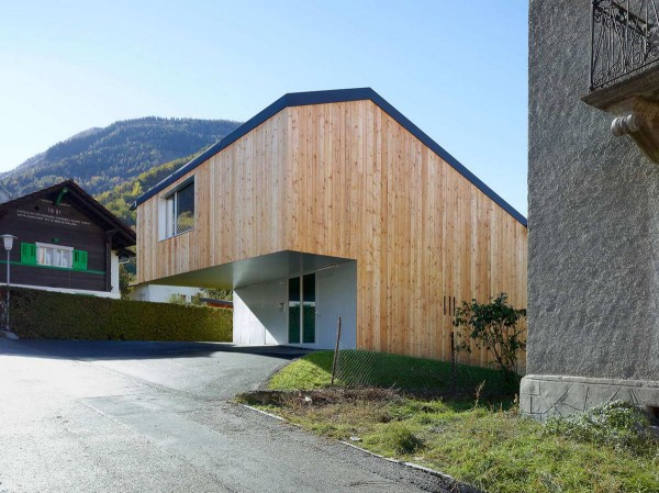 MMR-House-1