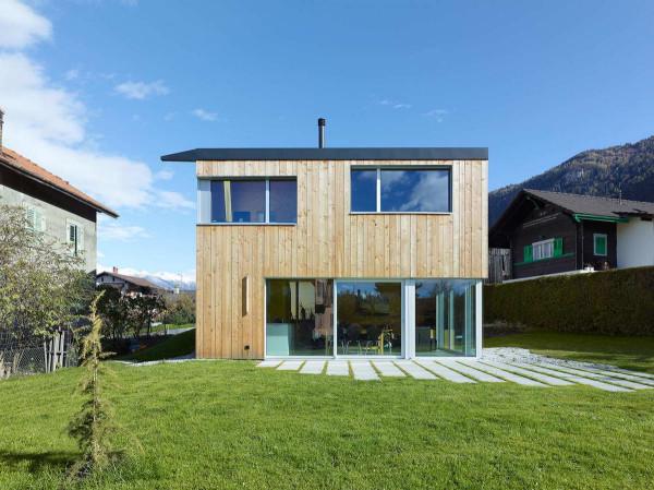 MMR-House-7