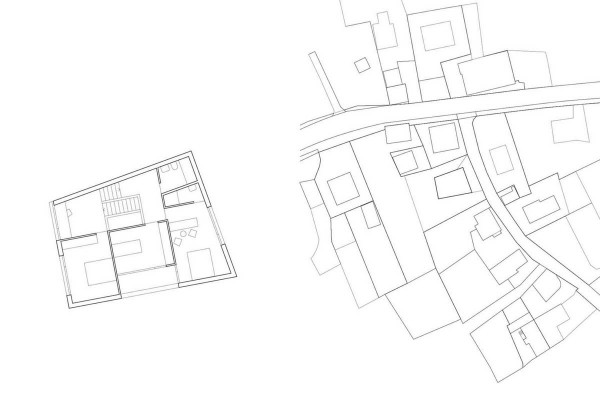 MMR-House-12