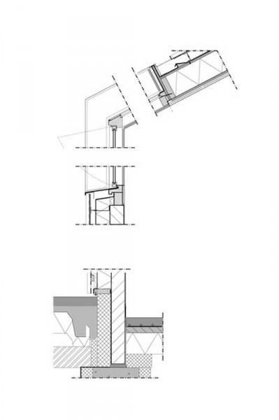 Villa-Schoorl-20